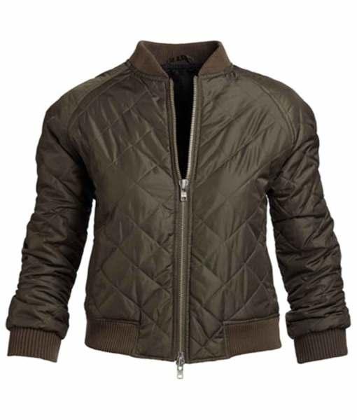 how-to-get-away-with-murder-laurel-castillo-jacket