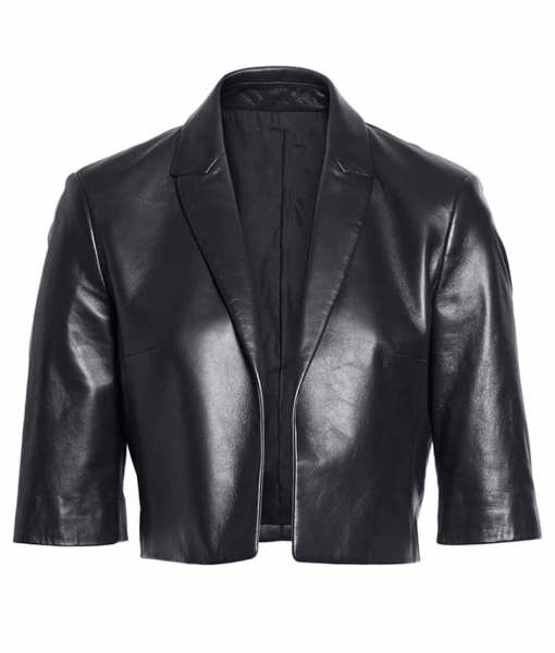 how-to-get-away-with-murder-tegan-price-leather-jacket