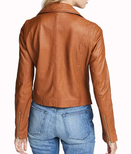 jes-macallan-legends-of-tomorrow-ava-sharpe-jacket