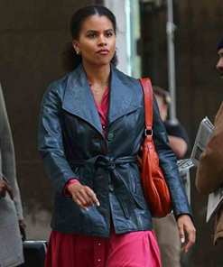 joker-zazie-beetz-jacket