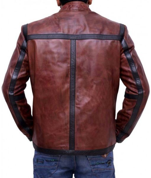 kevin-alejandro-lucifer-dan-espinoza-leather-jacket