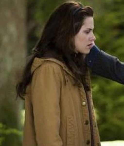 kristen-stewart-twilight-bella-swan-coat