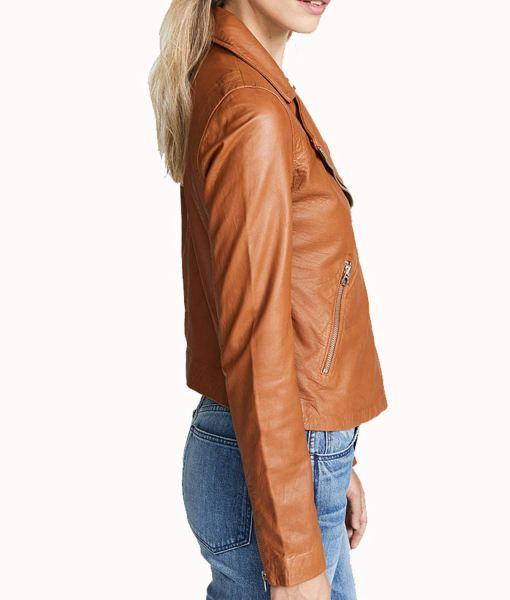 legends-of-tomorrow-ava-sharpe-jacket