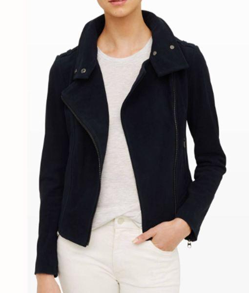 legends-of-tomorrow-sara-lance-blue-jacket