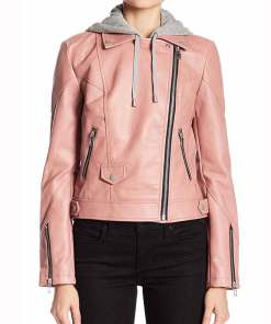 maria-baez-leather-jacket