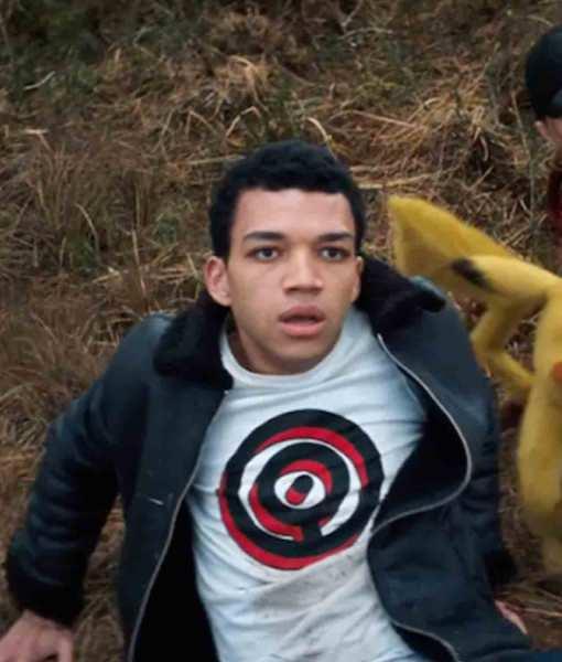 pokemon-detective-pikachu-tim-goodman-leather-jacket