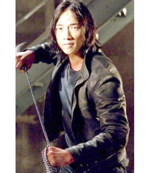 raizo-leather-jacket