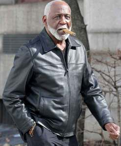 richard-roundtree-john-shaft-i-leather-jacket