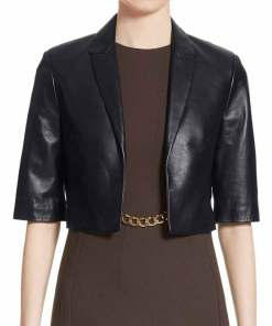 tegan-price-leather-jacket