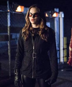 the-flash-season-5-killer-frost-jacket