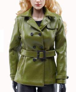 viper-coat