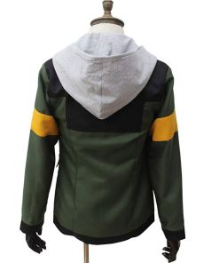 voltron-legendary-defender-jacket