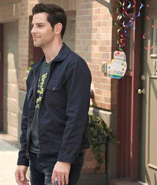 a-million-little-things-eddie-saville-jacket