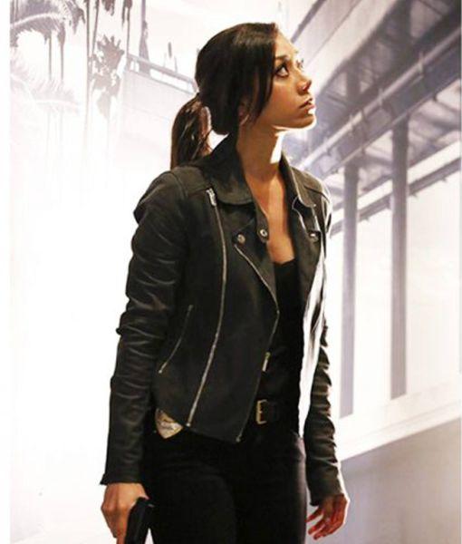 aimee-garcia-leather-jacket