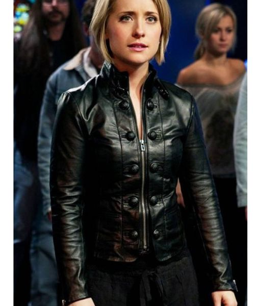 allison-mack-smallville-chloe-sullivan-jacket