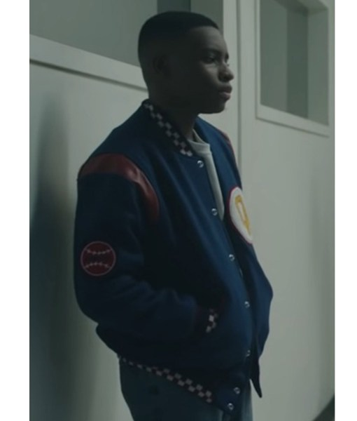 antron-mccray-varsity-jacket