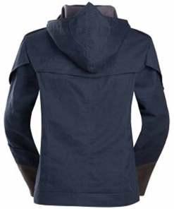arno-hoodie