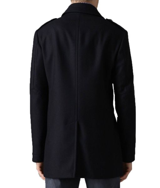 arrow-david-ramsey-coat