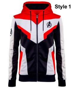 avengers-endgame-hoodie