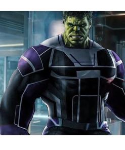 avengers-endgame-hulk-jacket