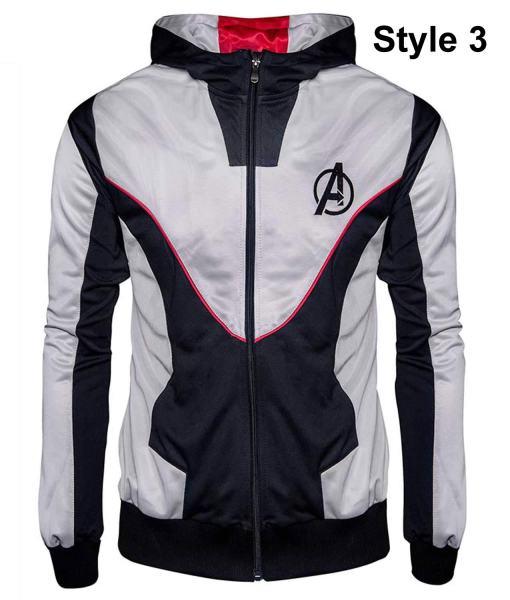 avengers-endgame-realm-hoodie