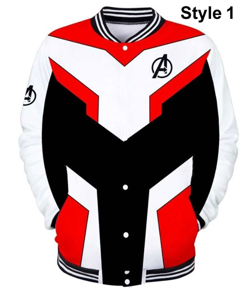 avengers-endgame-varsity-jacket