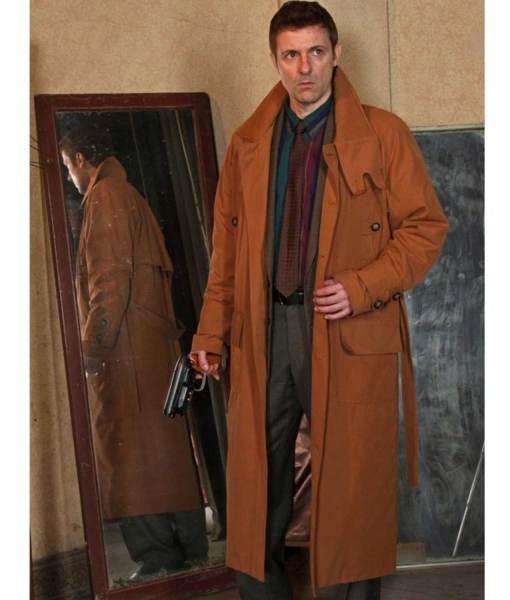 blade-runner-harrison-ford-coat