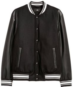 bomber-brooks-rattigan-jacket