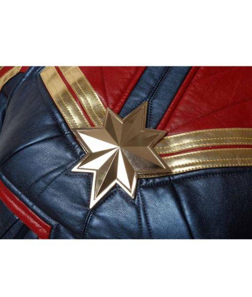 captain-marvel-leather-vest