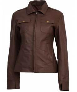 chloe-price-jacket