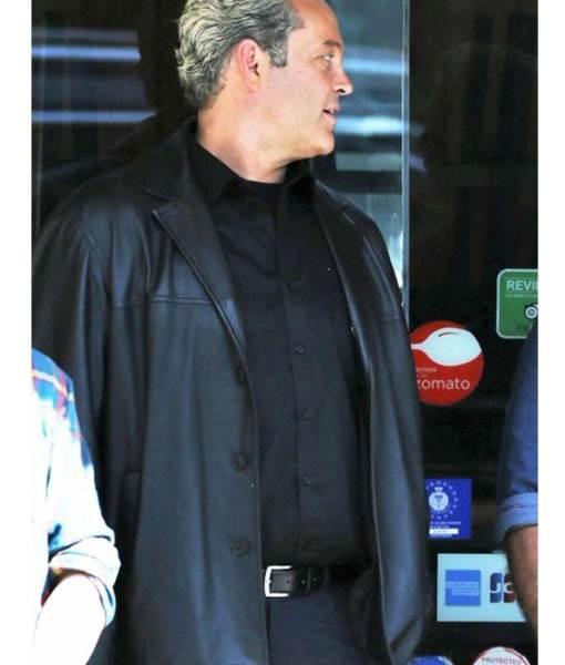 dragged-across-concrete-brett-ridgeman-leather-jacket