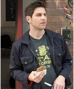 eddie-saville-jacket