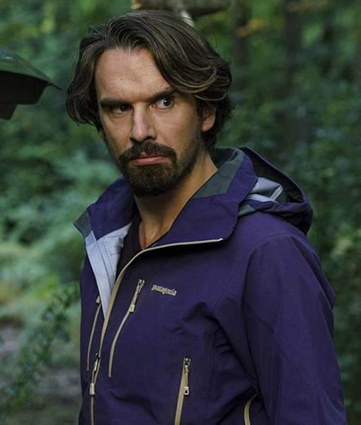 edward-akrout-killing-eve-diego-jacket-with-hood
