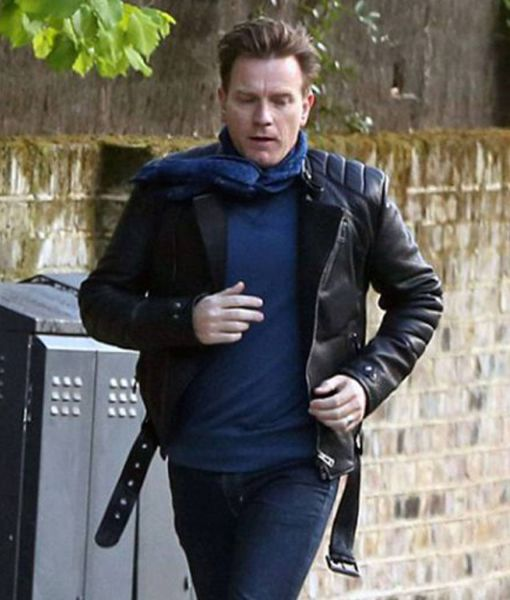 ewan-mcgregor-trainspotting-leather-jacket