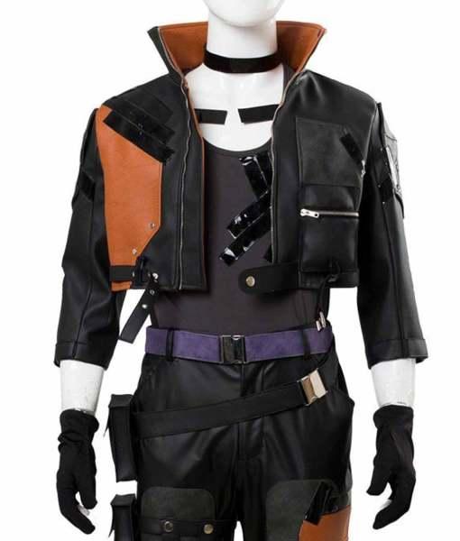 god-eater-3-jacket