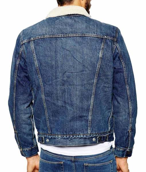 jughead-jones-denim-jacket