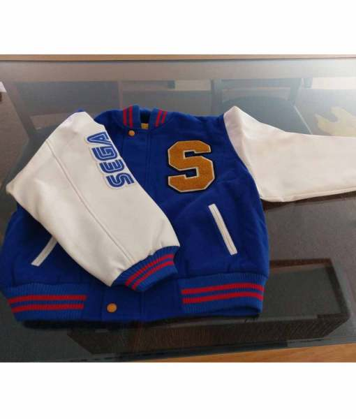 letterman-sonic-the-hedgehog-jacket