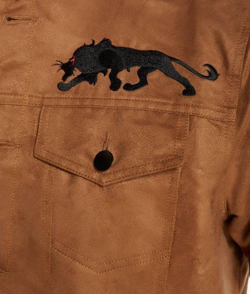 lion-king-jacket