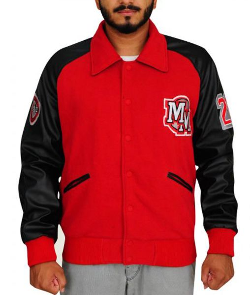 michael-jackson-mickey-mouse-jacket