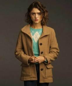 nancy-wheeler-coat