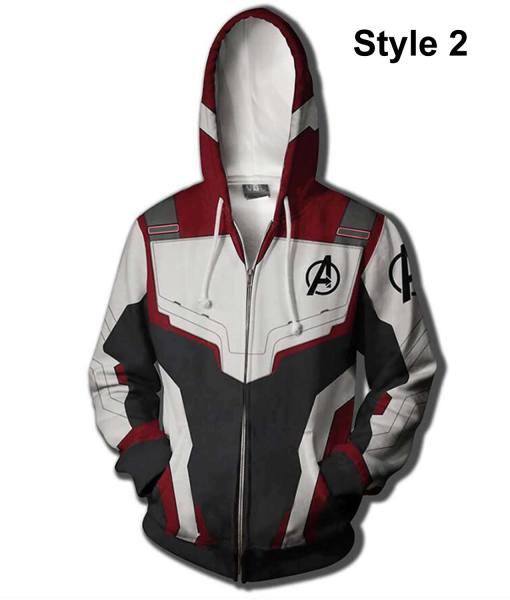 quantum-realm-hoodie