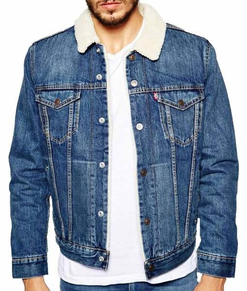 riverdale-jughead-jones-denim-jacket