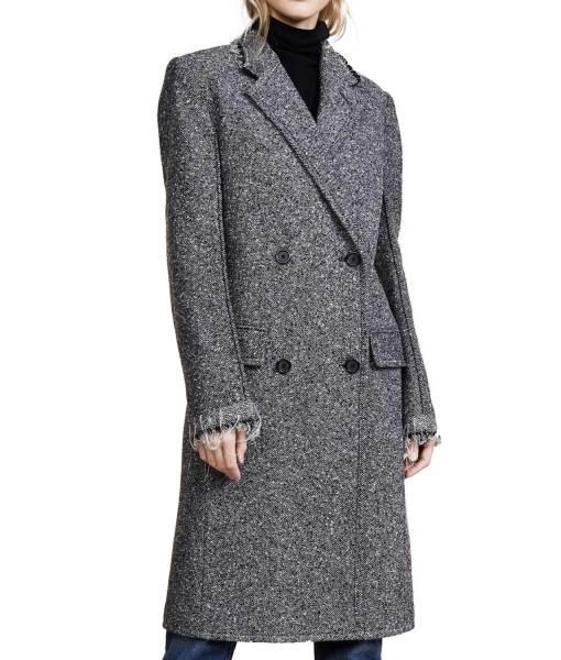 russian-doll-coat