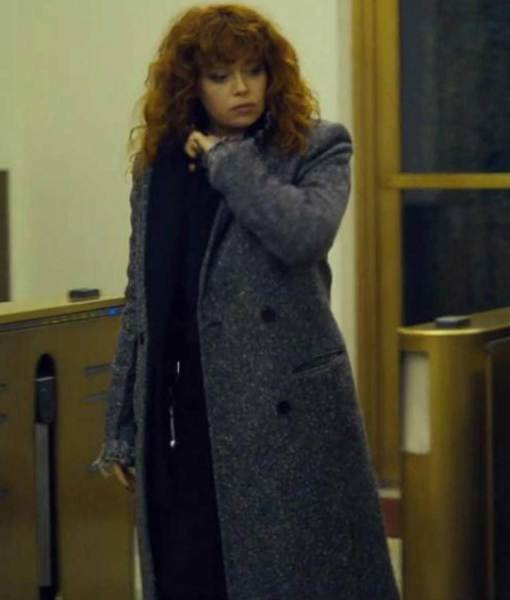 russian-doll-trench-coat
