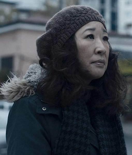 sandra-oh-killing-eve-eve-polastri-coat