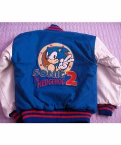 varsity-sonic-the-hedgehog-jacket