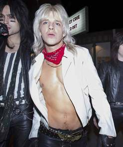 vince-neil-leather-jacket