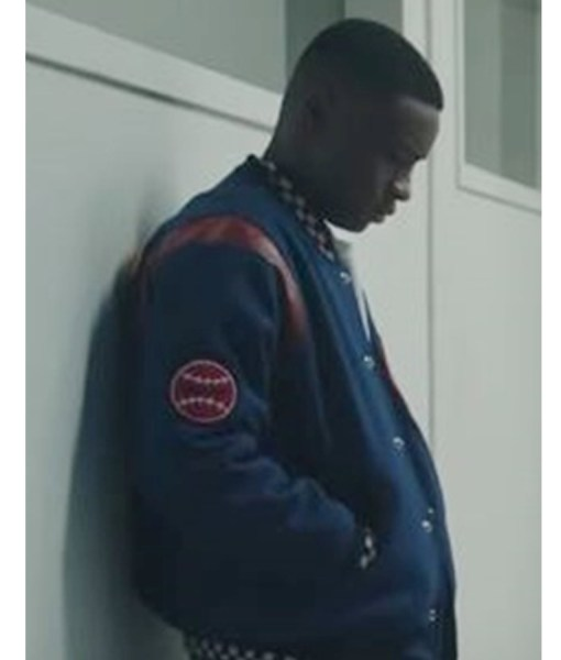 when-they-see-us-letterman-jacket