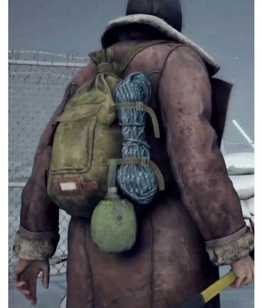 world-war-z-video-game-sergey-popov-coat