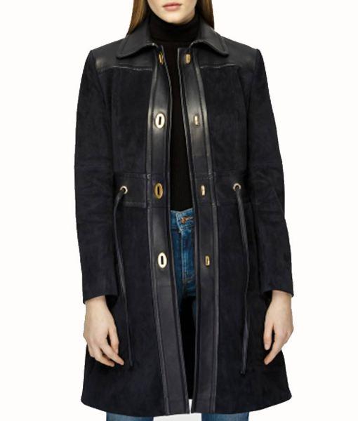 annalise-keating-coat